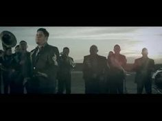 La Adictiva Banda San Jose de Mesillas - Muchas Gracias - YouTube