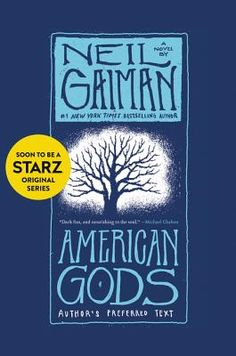 Brand new become a living god ebook free for a short time american gods authors perferred text paperback rj julia booksellers fandeluxe Images