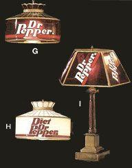 Pepsi, Coca Cola, Dr Pepper Cupcakes, Pepper Ideas, Dr We, Retail Signs, Soda Brands, Serin, Soda Fountain