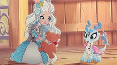 I'm Hungarian and I love Monster High, Ever After High, Rhett and Link, Sailor Moon and Star Wars XD (she/her) Gif requests are closed! Ever After High, Darling Charming, Aster, Ever After Dolls, Fanart, Dragon Games, Meraculous Ladybug, Cute Animal Photos, Chica Anime Manga