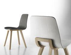 UsonaHome.com - Dining Chair 10407