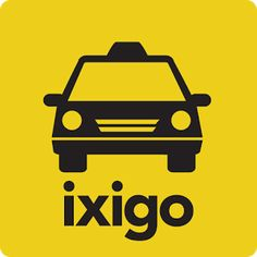 ixigo cabs-book taxis in India APK FREE Download - Android Apps APK Download