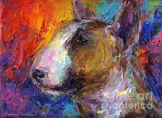 Google Image Result for http://fineartamerica.com/images-medium/bull-terrier-dog-painting-svetlana-novikova.jpg