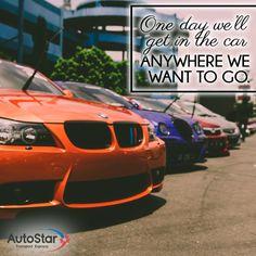 Auto Shipping Hawaii, Car Transport, Auto Transport Miami, Auto Shipping, Motorcycle Shipping