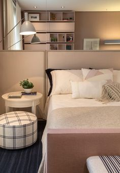 ♥ Discover the season's newest designs and inspirations http://www.contemporaryrugs.eu/ #designinspiration #designhouse # BedroomideasSets # Bedroomdecoration #curateddesign #furnituredesign #celebratedesign