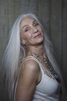 """Embracing beauty at any age pours from the inside out! I feel that now I am the true expression of my soul. """".....the potential exists for us to change the world we live in, to influence, to redefine, to reinvent, to reappraise, to make a difference."""" ~Jean Shinoda Bolen, MD"""