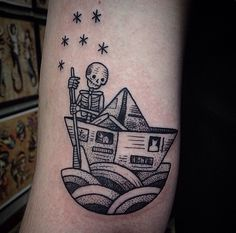 I am a big fan of Susanne König (Suflanda) Her style is simply gorgeous. On my list to have her work on me. <3