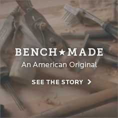 See All of Beckham's Sectional Sofa Options | Bassett Furniture
