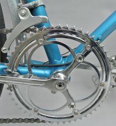 Vintage Rennrad Randonneur Diamant Ostalgie Kult in Stuttgart - Stuttgart-West | Herrenfahrrad gebraucht kaufen | eBay Kleinanzeigen