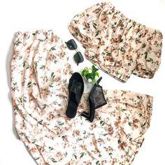 Summer Feeling, Boho Shorts, Women, Fashion, Moda, Fashion Styles, Fashion Illustrations, Woman