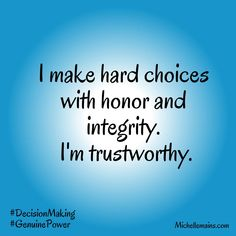 #inspirational, #affirmations, #coaching, #motivation, #empoweringwomennow, #selfworth, #strongwomen Self Love Affirmations, Wealth Affirmations, Peace Quotes, Love Me Quotes, Abundance Quotes, I Am Statements, Spiritual Guidance, Relationship Memes, Life Coaching