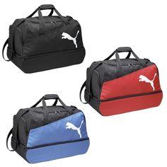 006c6759352b Puma Pro Training Football Bag Fussball Tasche 072940 Sporttasche 57  cmsparen25.com