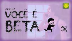 TIM BETA beta ajuda beta operaçãobeta betaajudabeta