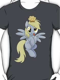 my little pony women's t shirts - Google Search