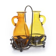 Wine Collection : Tea Light Candle Holder : Yankee Candle