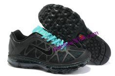 Buy 2013 New Mens Nike Air Max 2011 Black Jade Sneakers Lightweight Shoes Nike Air Max 2011, Cheap Nike Air Max, Cheap Jordans, Jordan Sneakers, Nike Sneakers, Jordan Shoes, Air Max Sneakers, Black Sneakers, Air Jordan