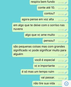 Memes, Friendship, Best Friends, Positivity, Feelings, Funny, Inspiration, Love Thoughts, Psicologia