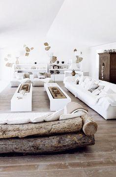 CJWHO ™ (A Home in Sardinia, Italy   Marina Wenger ...)
