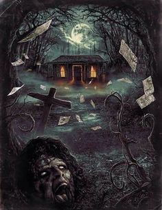 Art Poster New Hot New Aliens Classic Horror Movie 20x30 24x36In N757