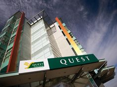 Melbourne Quest Caroline Springs Serviced Apartments Australia, Pacific Ocean and Australia Quest Caroline Springs Serviced Apartments is a popular choice amongst travelers in Melbourne, whether exploring or just passing through. The hotel offers a wide range of amenities and perks to ensure you have a great time. Take advantage of the hotel's facilities for disabled guests, car park, meeting facilities, business center, babysitting. Guestrooms are fitted with all the amenitie...