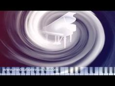 Relax Melodies: Inspirational Instrumental Music & Relaxing Piano Classics