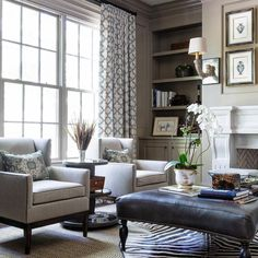Outro Living  Another Living Room #living #livingroom #livingdecor #livingroomdecor #gorgeous