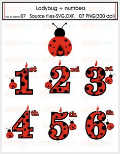 Festa Lady Bag, Ladybug Cookies, Christmas Tree Chocolates, Miraculous Ladybug Party, Crafts For 3 Year Olds, Paper Quilling Jewelry, Stencil Font, Ladybug Crafts, Disney Scrapbook Pages