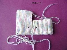 Baby Knitting Patterns Sweaters Knitted Baby Booties by Jonna Elvin The pattern is from my mother … Crochet Baby Sandals, Crochet Baby Boots, Knit Baby Booties, Booties Crochet, Knitted Baby, Baby Booties Knitting Pattern, Lace Knitting Patterns, Knitting Socks, Baby Knitting