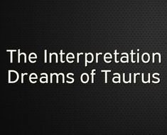 The Interpretation Dreams of Taurus Zodiac Signs Taurus, Taurus Man, Scorpio Men, Aquarius Men, Leo Men, Dont Fall In Love, Falling In Love, Love You, Be With Someone