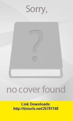 Computer Vision and Sensor-Based Robots (9780306403057) C.H. Dodd , ISBN-10: 0306403056  , ISBN-13: 978-0306403057 ,  , tutorials , pdf , ebook , torrent , downloads , rapidshare , filesonic , hotfile , megaupload , fileserve