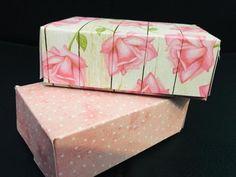 Cutiute cu capac – Daniela's Art of Hobby Decorative Boxes, Container, Diy, Home Decor, Decoration Home, Bricolage, Room Decor, Do It Yourself, Home Interior Design