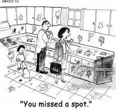 Image result for kitchen comic