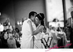 chelsea & dan - PASSION LIFE LOVE  // KSENIJA SAVIC BLOG