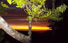 West Coast Sunset 2, New Zealand