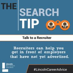 #management #tip #careeradvice #interview #tips