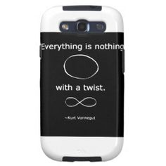 $$$ This is great for          	Everything is Nothing with a twist solidchainwear Samsung Galaxy S3 Cases           	Everything is Nothing with a twist solidchainwear Samsung Galaxy S3 Cases In our offer link above you will seeHow to          	Everything is Nothing with a twist solidchainwear ...Cleck Hot Deals >>> http://www.zazzle.com/everything_is_nothing_with_a_twist_solidchainwear_case-179578994695186560?rf=238627982471231924&zbar=1&tc=terrest