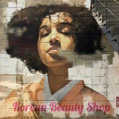 La tienda de cosmética coreana online más grande de Europa. Más de 50 marcas y productos para el cuidado facial a base de ingredientes naturales y aptos para todo tipo de piel. También ofrecemos asesoramiento personalizado para rutinas y maquillaje.
