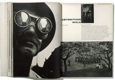 Pittsburgh Popular Photography Equatorial Africa, Eugene Smith, Pittsburgh City, Popular Photography, American Country, World War Ii, Japan, World War Two, Wwii