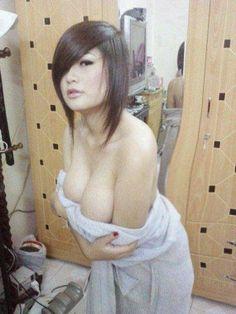 Trang ảnh thành viên - Tổng hợp ảnh đẹp - Ảnh Girl Kute