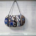 I love Bag #Woman #Fashion #Love #Fashion