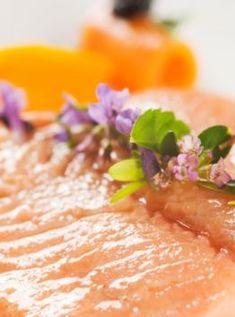 Ryby - Špeciality Cantaloupe, Fruit, Food, Essen, Meals, Yemek, Eten