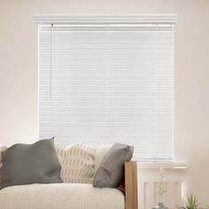 Chicology Cordless eco-friendly Faux Wood Blinds delivers as an apex of innovation and practicality among traditional Venetian window blinds. Our strong thick 2 faux wood slats are smooth white slats Blinds For Windows, Window Blinds, Lift Design, Cellular Shades, Faux Wood Blinds, Shades Blinds, Wood Slats, Room Darkening, Real Wood