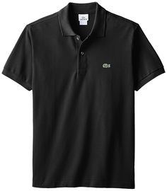 dd15f48a1 Kamisco Lacoste clothing and other trending products for sale at  competitive prices. Come on in