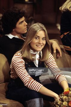 S The Brady Bunch Variety Hour Stock Pictures, Royalty-free Photos & Images Hollywood Actresses, Old Hollywood, Actors & Actresses, Marsha Brady, Robert Reed, Maureen Mccormick, Most Handsome Actors, The Brady Bunch, Lily Evans