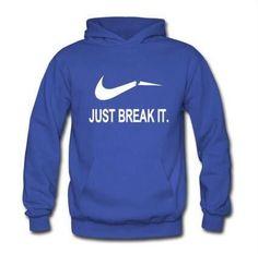 New Brand Sweatshirt Men Hoodies Fashion Solid Fleece Hoodie Mens Sports Suit Pullover Men's Tracksuits Moleton Masculino