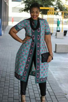 African Fashion – Designer Fashion Tips African Fashion Designers, African Men Fashion, African Fashion Dresses, Ladies Fashion, African Attire, African Wear, Bow Afrika Fashion, Latest African Styles, Afro