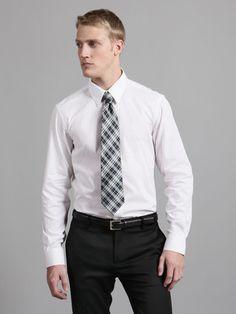 textured white #wedding #white #shirt #mens