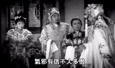 中文電影及亞洲電影: 好仔不如好新抱