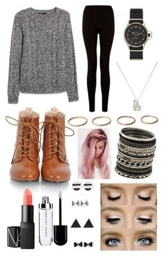 """""""untitled #6"""" by loverofthechipotle ❤ liked on Polyvore"""