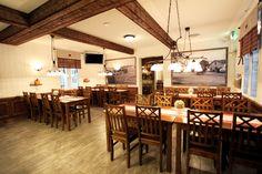 Restaurang Marina's - Terjärv. Bildgalleri
